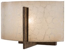 Minka-Lavery 6391-573 - 1 Light Bath