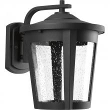 Progress P6079-3130K9 - East Haven Collection One-Light Large LED Wall Lantern