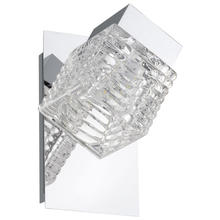 Eglo 92662A - LED Wall/Ceiling Light