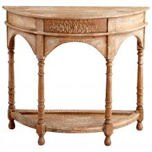 Cyan Designs 07008 - Amity Console Table