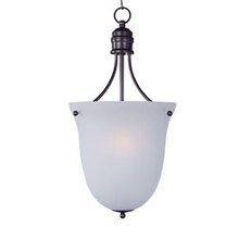 Maxim 10048FTOI - Logan-Entry Foyer Pendant