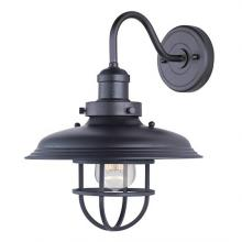 Maxim 25091BZ - Mini Hi-Bay-Wall Sconce