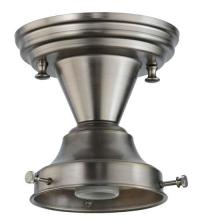 Semi-Flush Mount Accessories